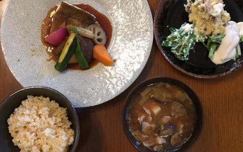 【2016.10.19】プロから教わる料理のキホン(キホンのキ)開催