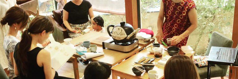 かぁやんの 今さらやっちゃう?台所の花嫁修業①〜ご飯の巻〜11/6